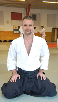 http://www.aikidobs.de/uploads/CD_Trainer2.jpg